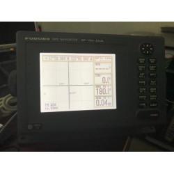 GPS 150 FURUNO