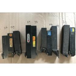 stock 10 utensili mm 20