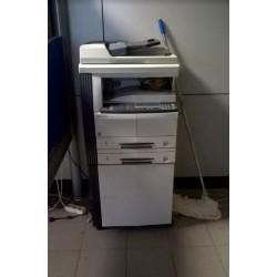 FOTOCOPIATRICE stampante