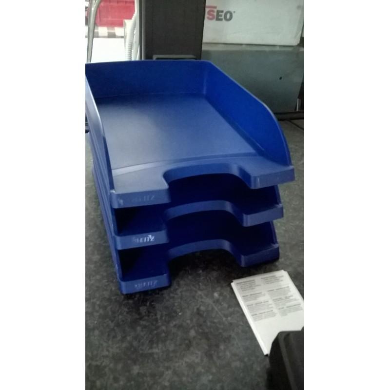 Stock 70 contenitori doc per ufficio ferroutlet for Stock mobili ufficio